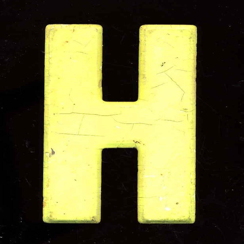 h - photo #34