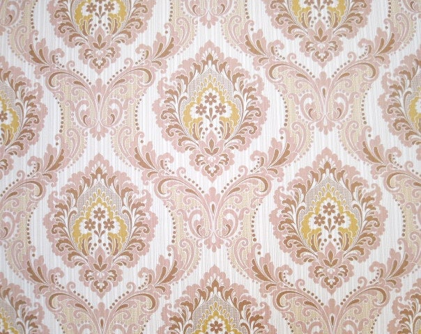 pink victorian wallpaper - photo #31