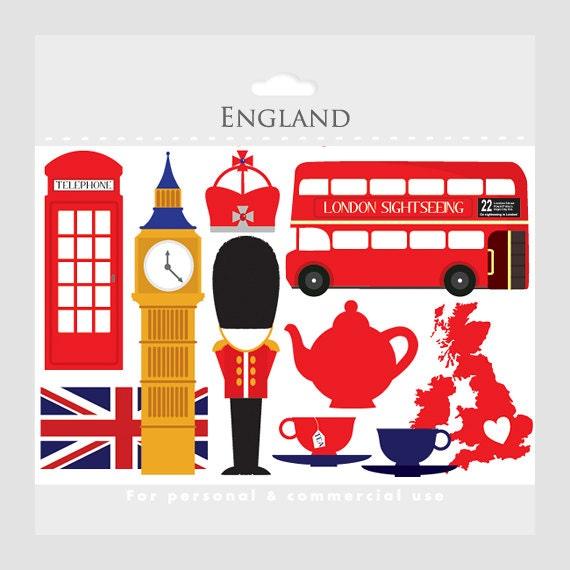 London Clip Art : London clipart england uk clip art travel by