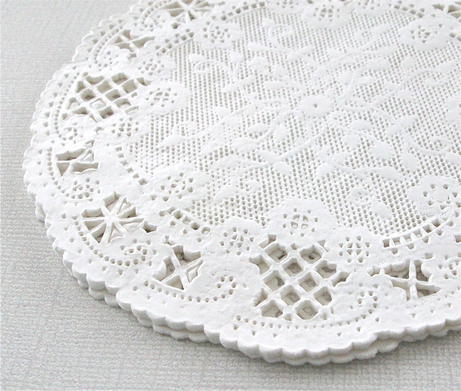 paper doilies in bulk Shop for bulk paper doilies on etsy, the place to express your creativity through the buying and selling of handmade and vintage goods.