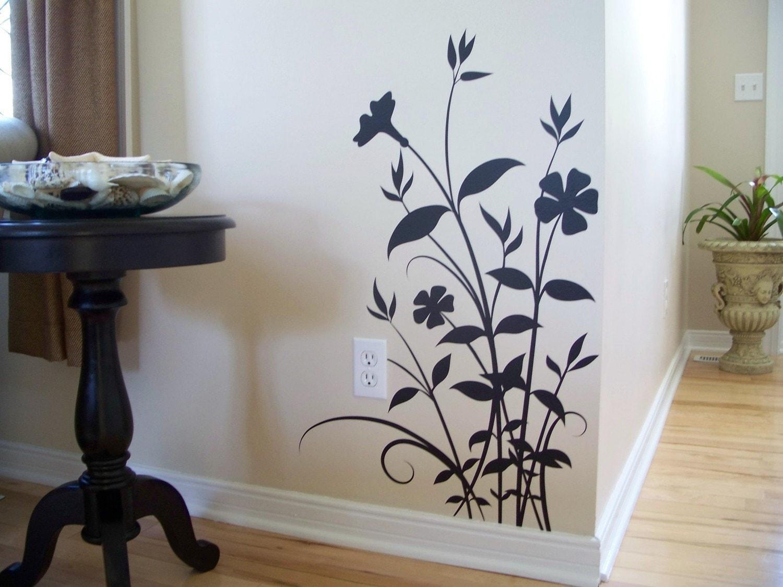 Crafting with clarissa for Murales decorativos