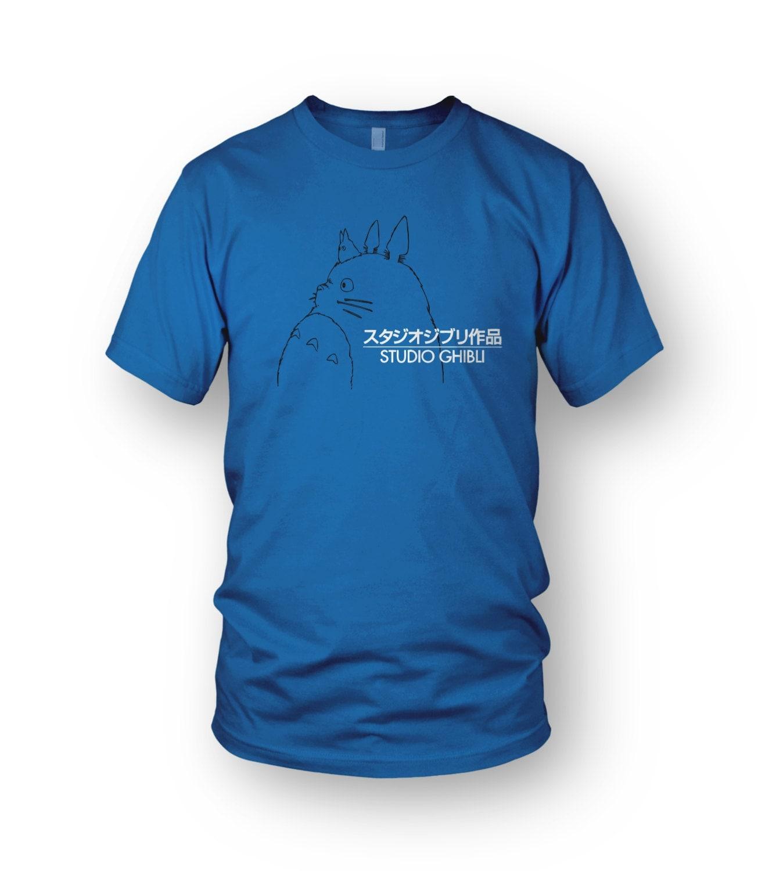Gay rights shirt