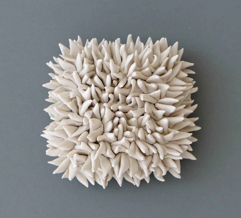 Micro Tile Succulent