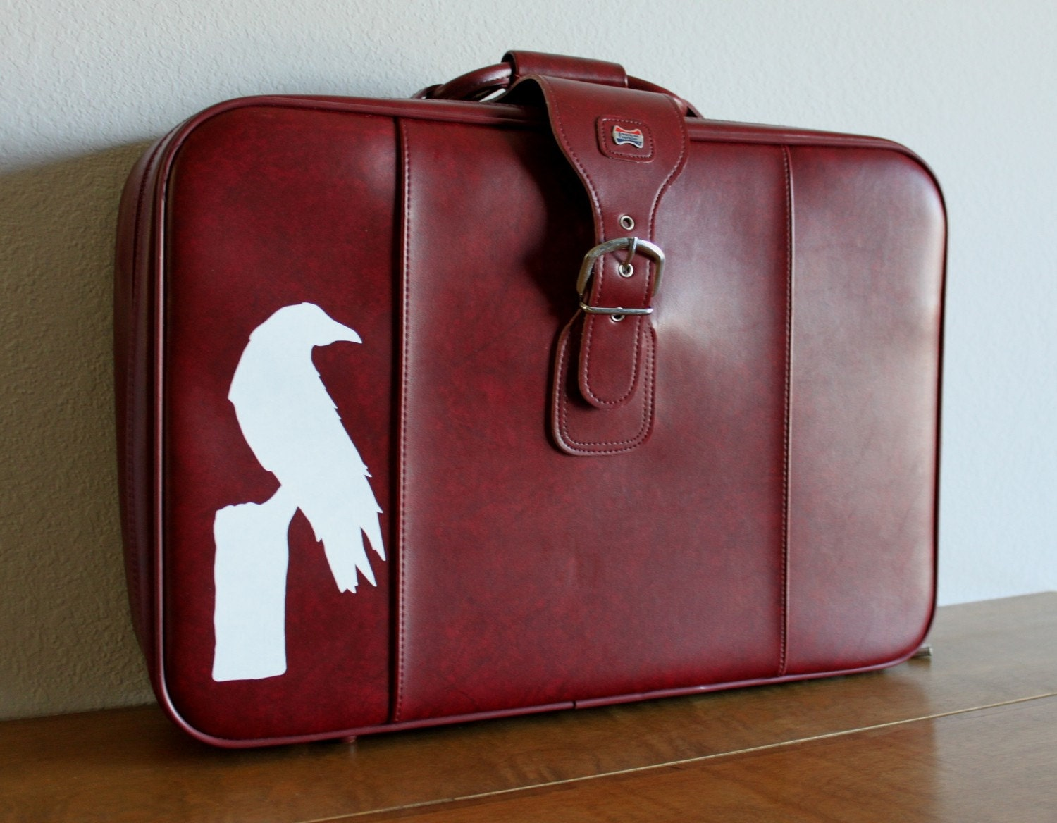 VINTAGE