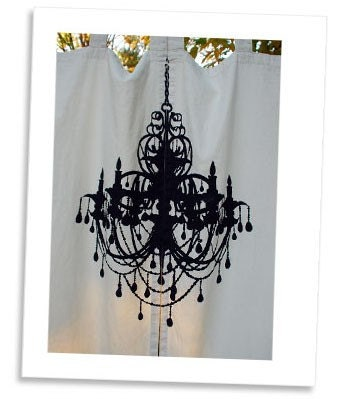 pictures of curtains