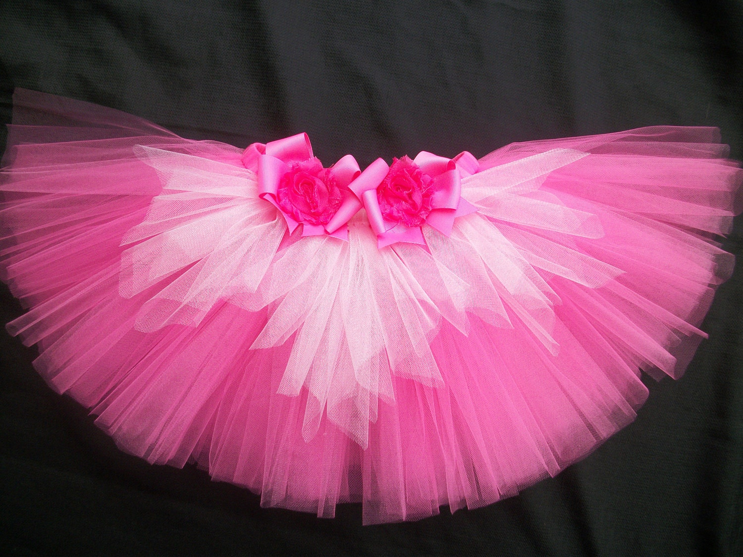 tutu aurora sleeping beauty - Etsy RU