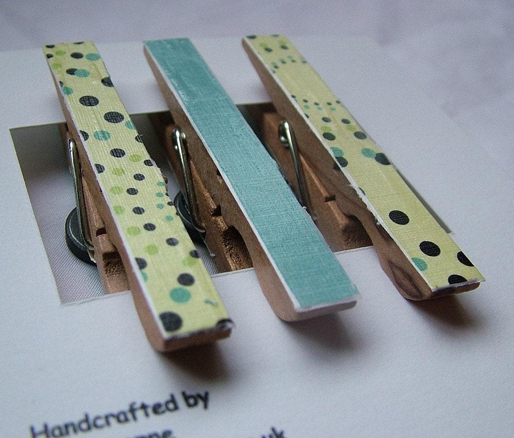 Magnets! Il_430xN.54132707