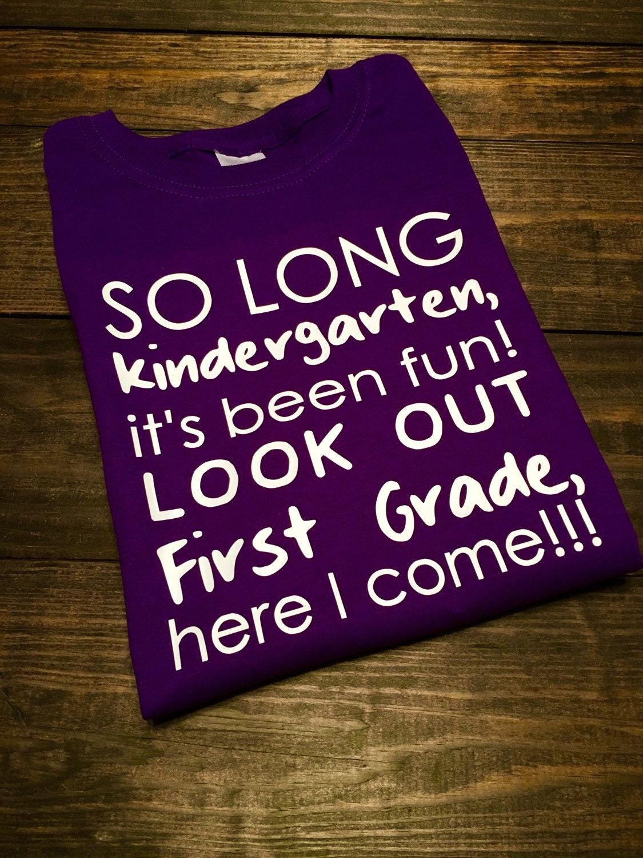 Senior Class Shirts Check out 24 NEW Design Ideas  IZA