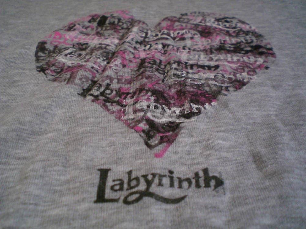 jennifer connelly heart
