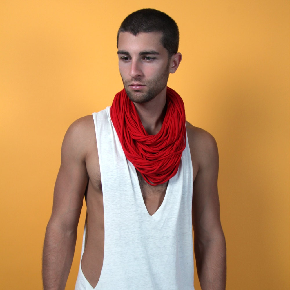 Find great deals on eBay for Mens Cotton Scarf in Scarves Available for Men. Shop with confidence.
