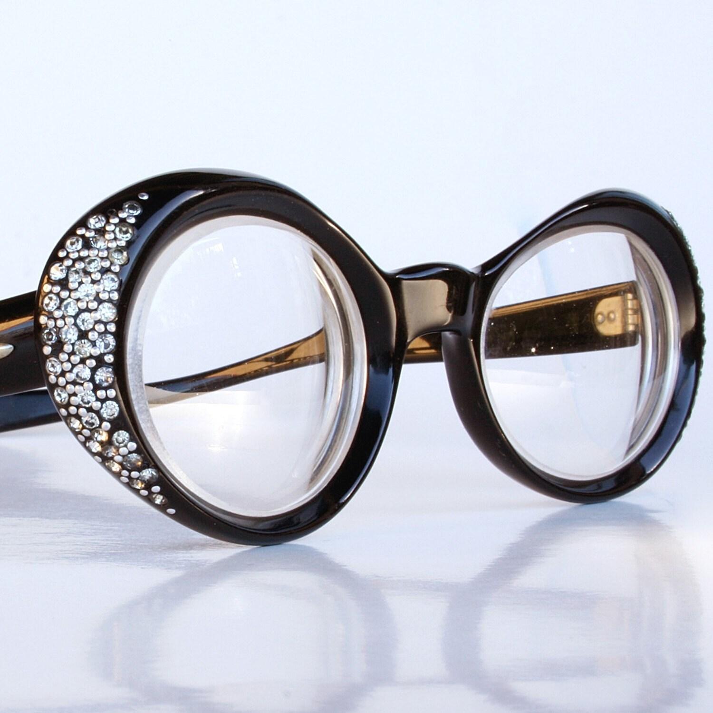 Eyeglasses Frames  Shop Cheap Eyeglasses Frames from