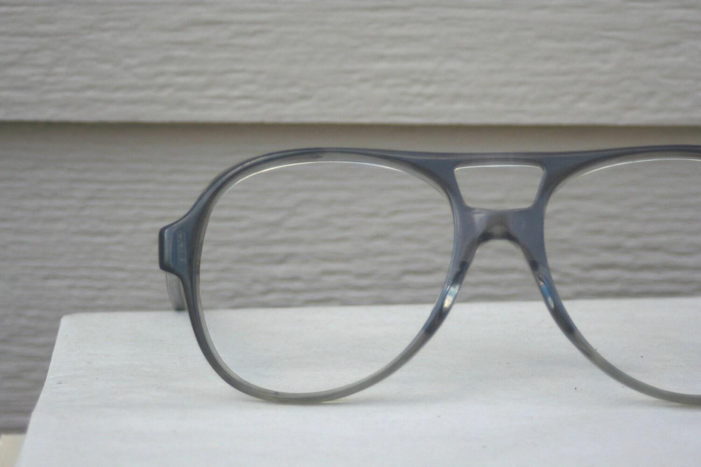 WIDE TEMPLE EYEGLASS FRAMES - Eyeglasses Online