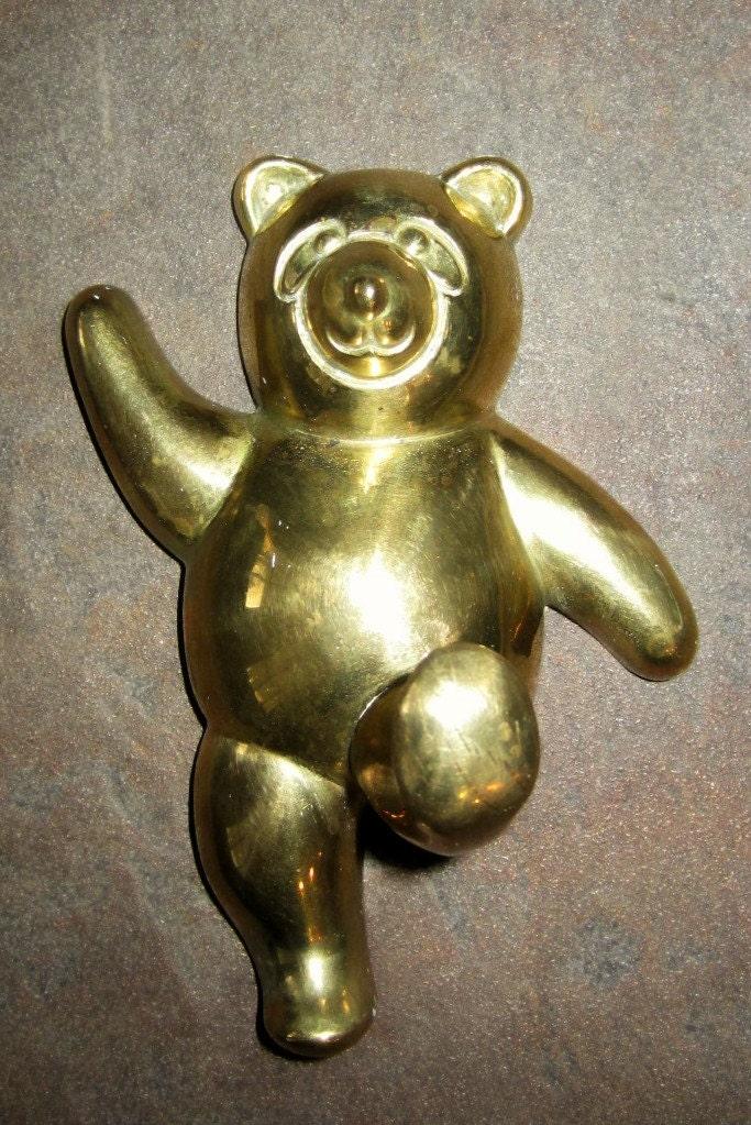Bear hook up sites