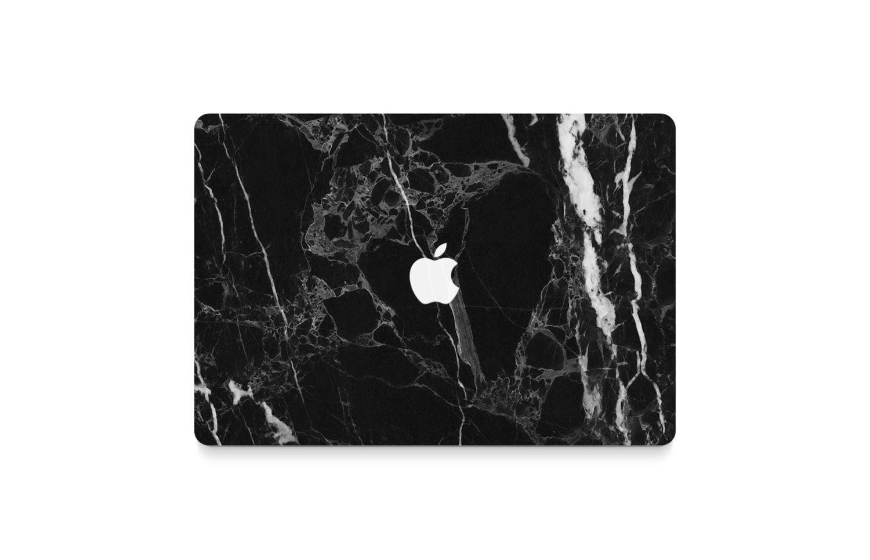 Macbook Decal Marble Macbook Air Case Marble Macbook Sticker Marble Macbook Skin Marble Laptop Decal Marble Laptop Skin Marble Gift