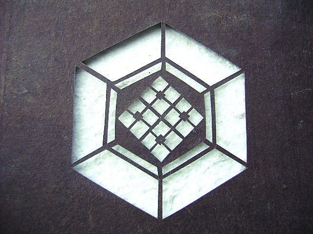 http://ny-image0.etsy.com/il_fullxfull.175868360.jpg