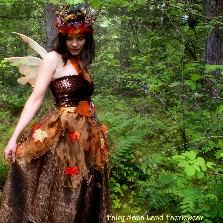 Items similar to Fairy...