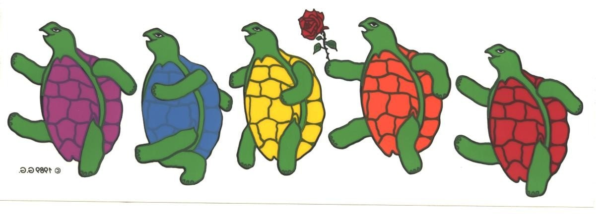 Grateful+dead+dancing+turtle