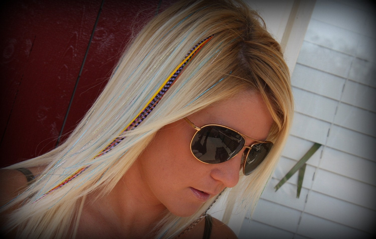 Indie Hairstyle Hairstyle Gallery « Search Results « LONG HAIRSTYLES
