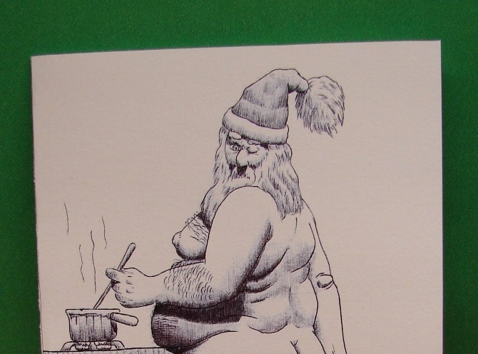 Nude Erotic Men Cards Gay Erotic Mens Cards