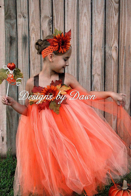 فروش لباس تولد دخترانه