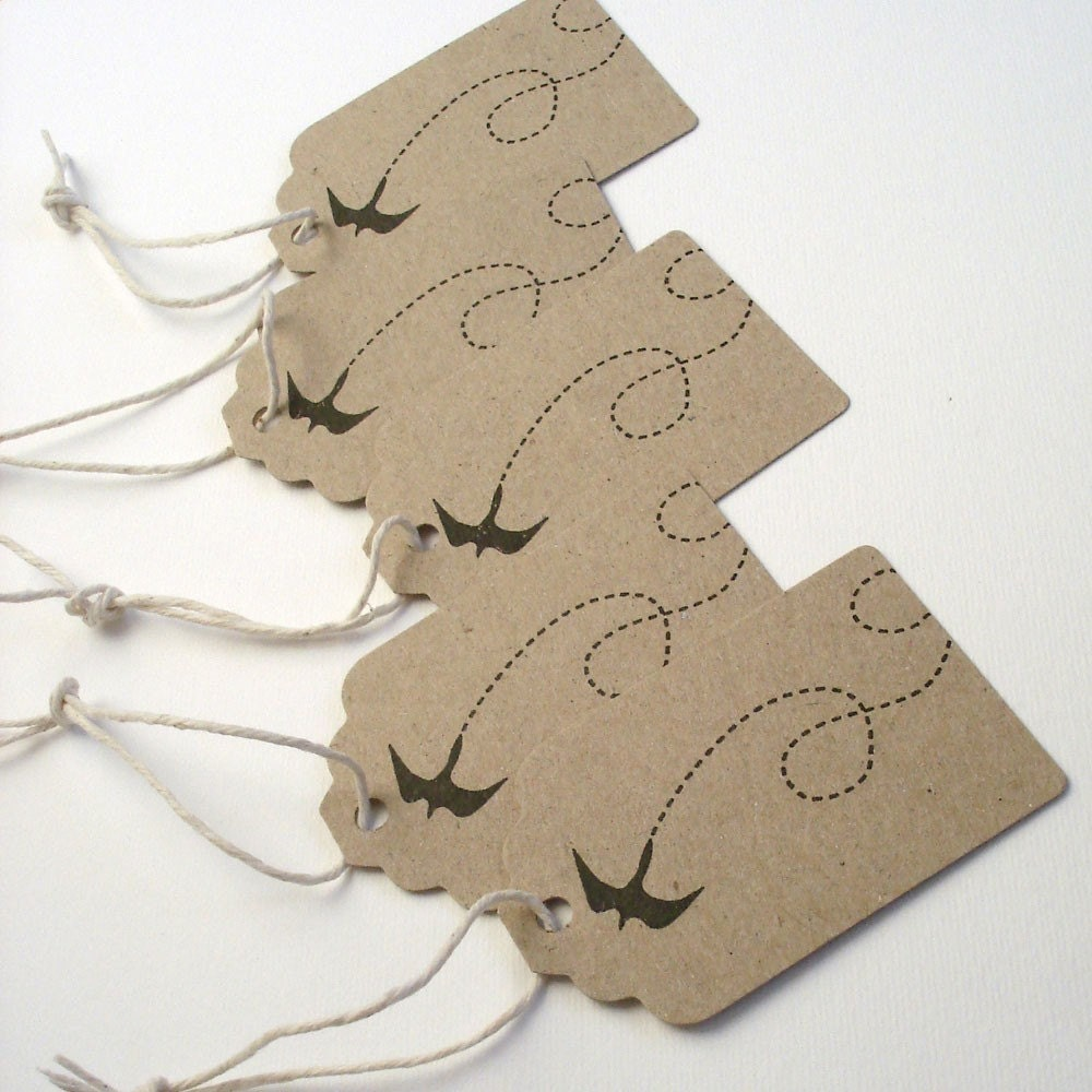 il 430xN.47670524 Gift Tags   PaperLeaf Studio