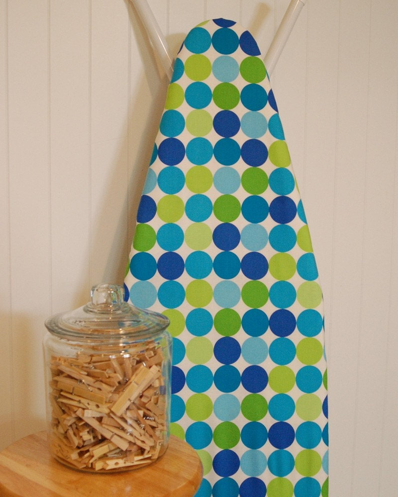 popular items for board cover on etsy