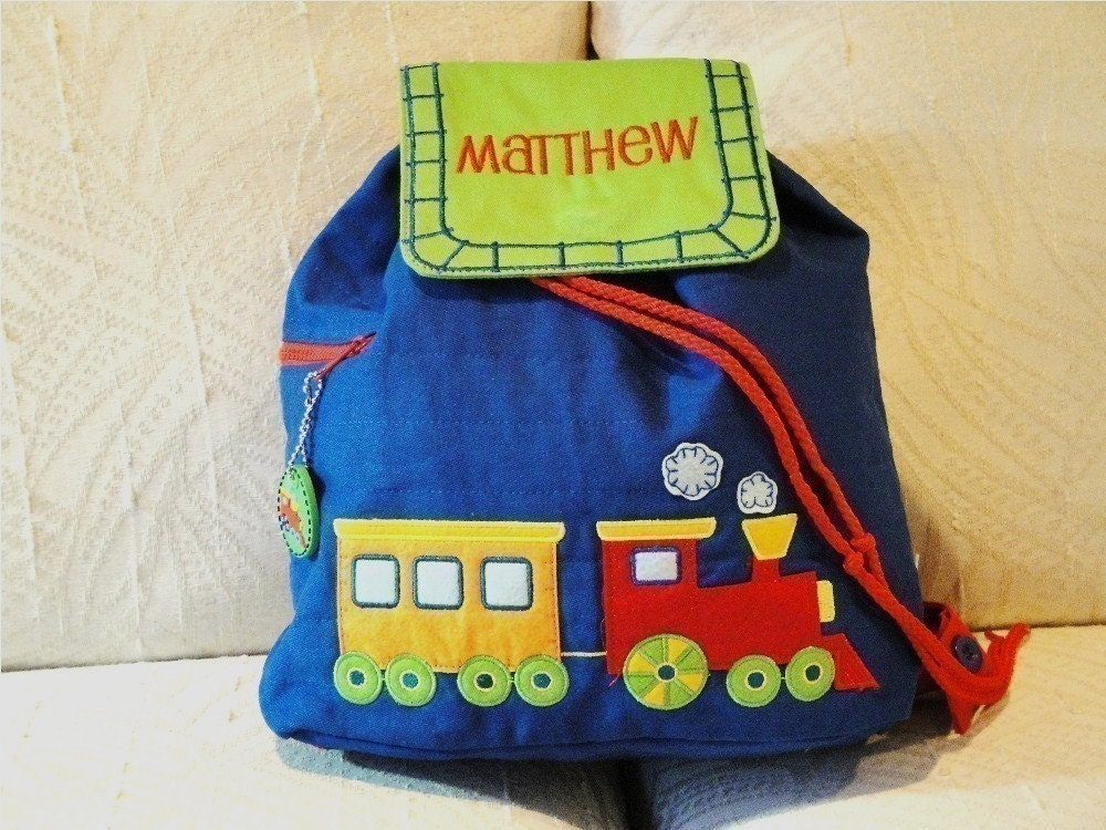 Çocuklar İçin Harika Okul Çantaları