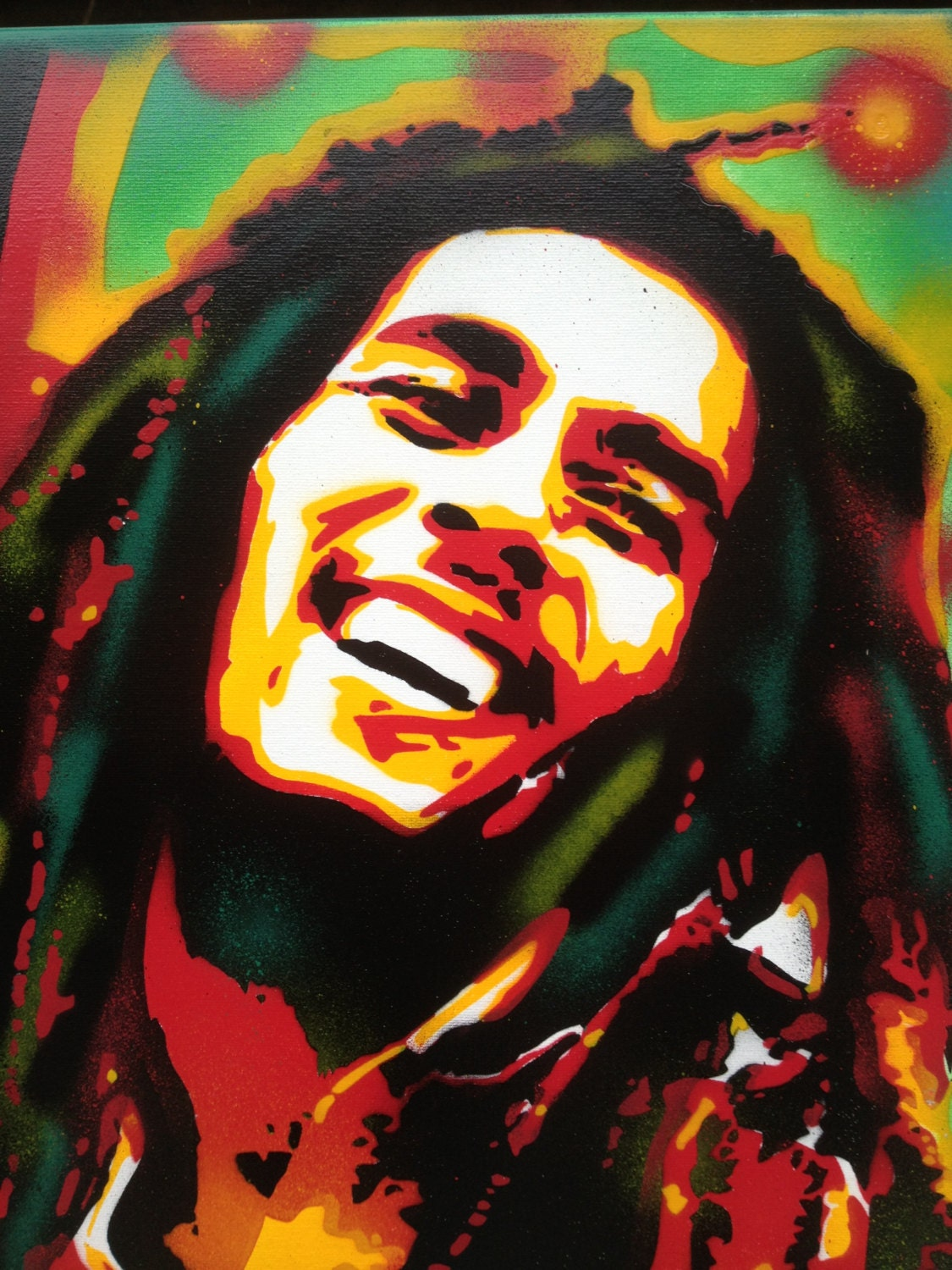 Trench town bob marley download music free