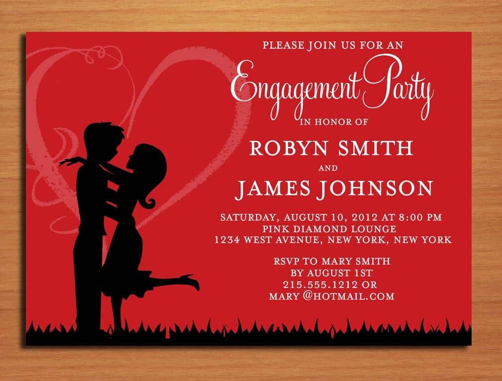 Engagement invitations downloads    PEAK-TRAPS.TK
