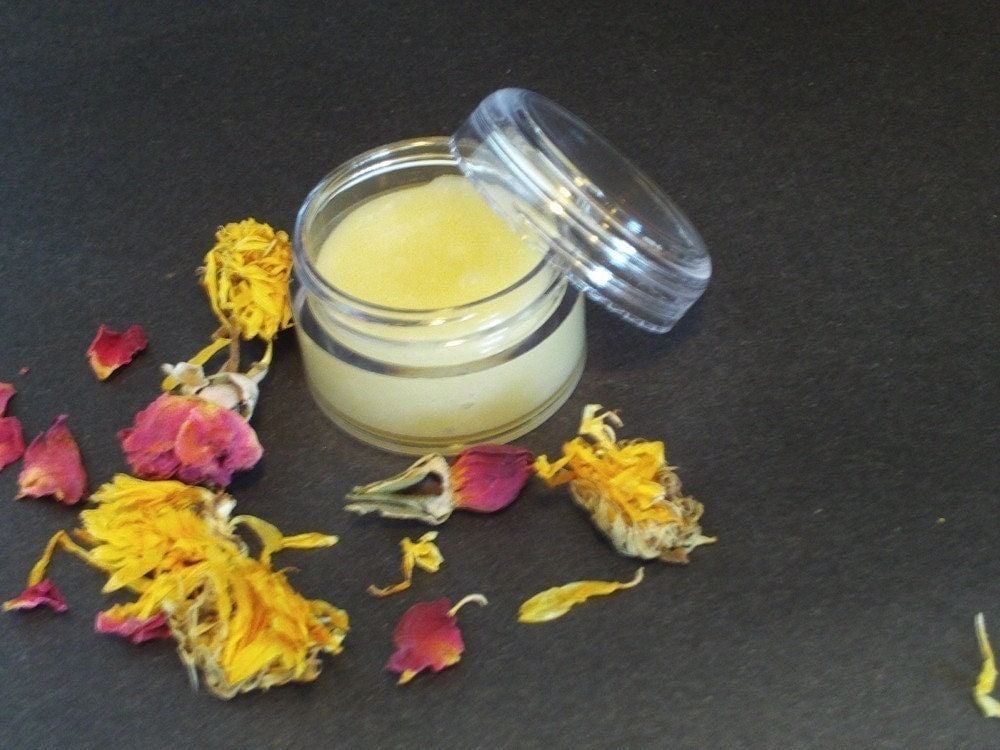 KISS MY TATTOO healing balm for