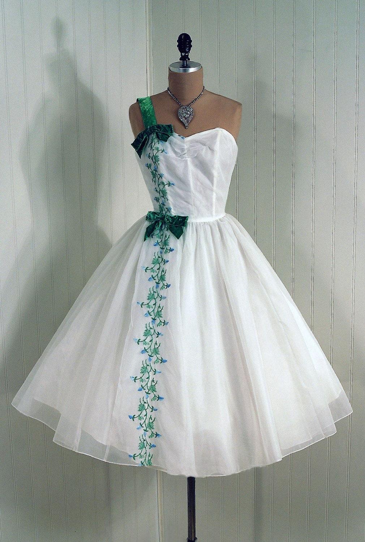 Beste Prom Kleid Etsy Bilder - Brautkleider Ideen - cashingy.info