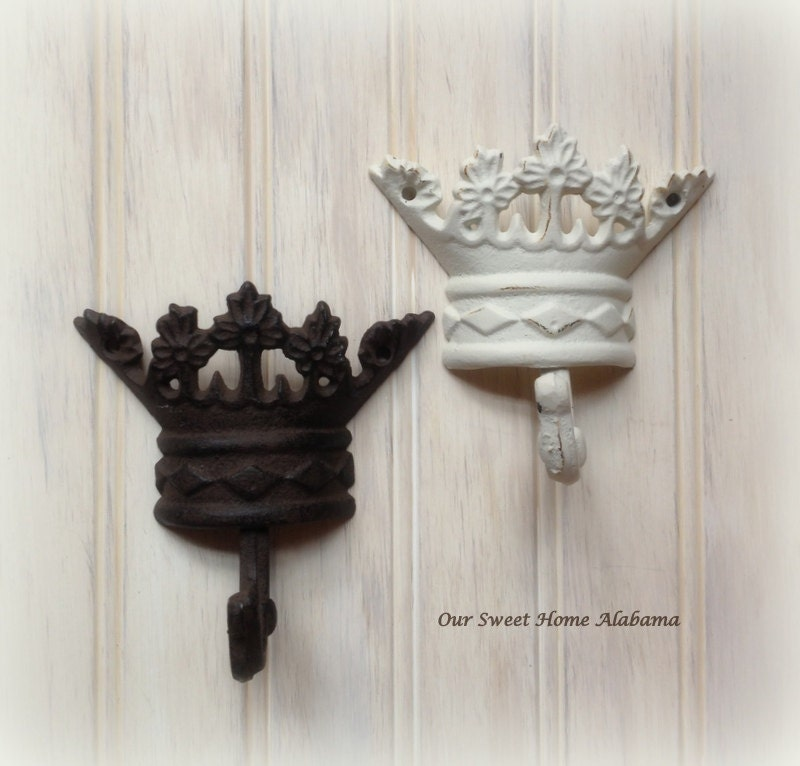 Crown Decoration For Wall : Unavailable listing on etsy