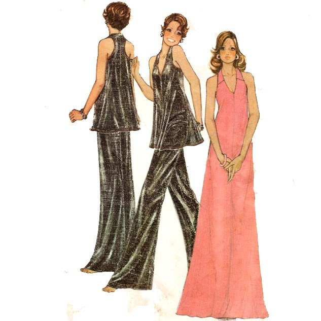 il fullxfull.53435901 Designer Dress Sewing Patterns