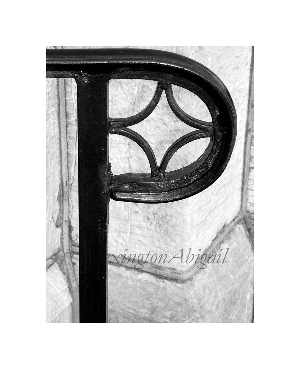 Architectural alphabet on pinterest alphabet photography for Architectural letter photos