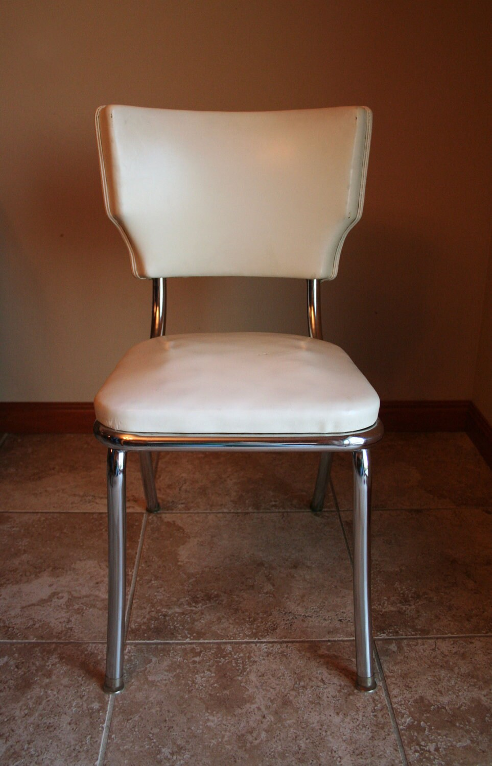 Retro White Vinyl Kitchen  Desk Chair Mid By Turtlehillshop. Pictures Living Room. 2 Couch Living Room Ideas. Wall Storage Ideas For Living Room. Living Room Leather. Small Library Living Room Ideas. Living Room With Cream Sofa. Best Colour Paint For Living Room 2017. Large Grey Living Room Rugs