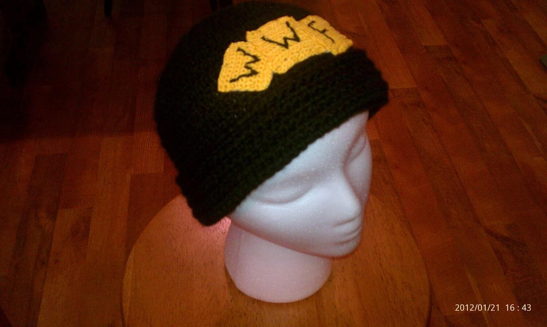 il 170x135.305188021 Etsy Treasury: Crochet + Words