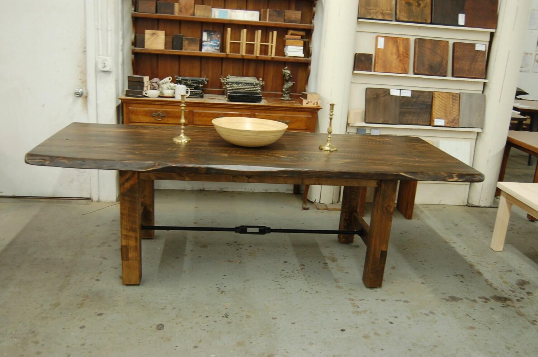 Remarkable Farm Table with Turnbuckle 570 x 378 · 50 kB · jpeg