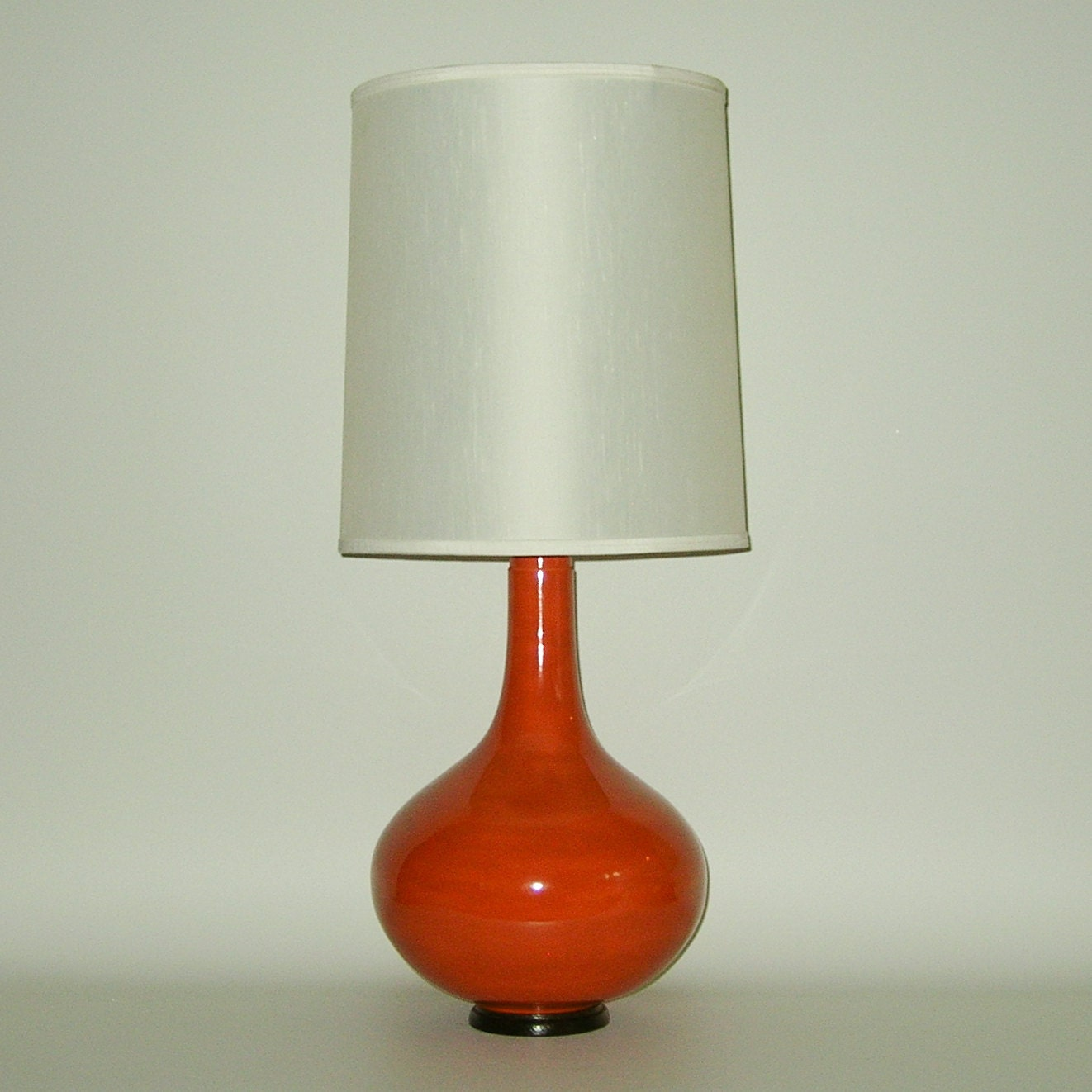 Table Lamp Trends Etsy Finds 6 Big 1970s Mid Century