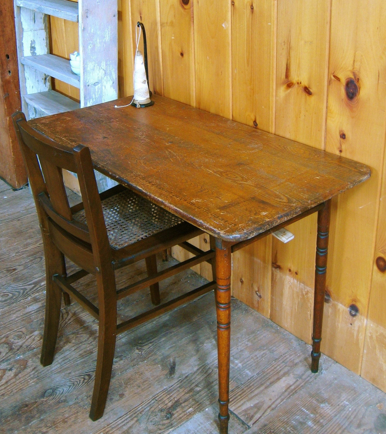 ... together with Id F 440776. on 1940s mahogany dining room furniture