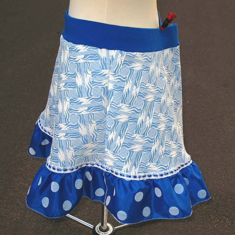 Newest Luxury Food: Peanut Butter