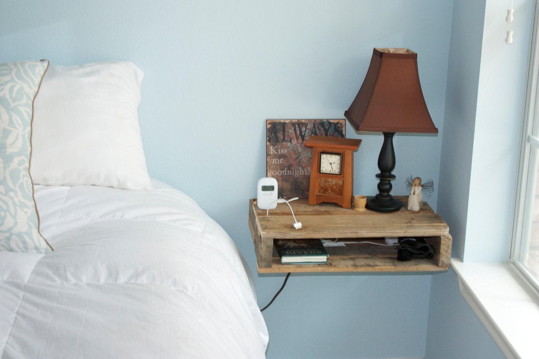 Fotos de muebles de madera reciclados muchas ideas for Muebles palets pdf