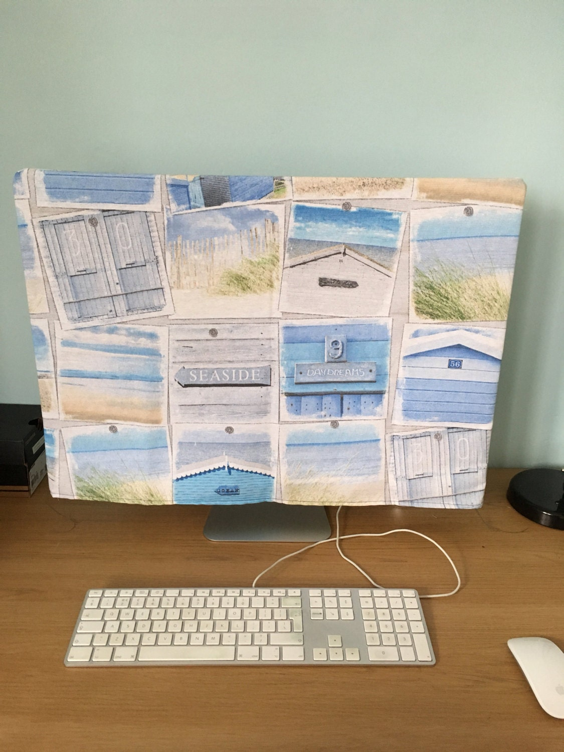 iMac full cover 27 inches