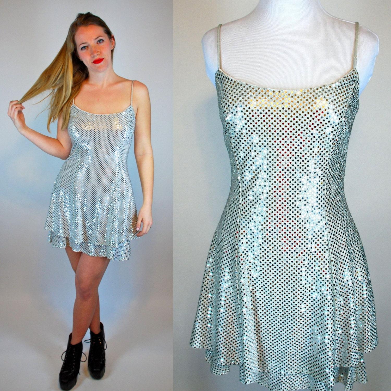 Unique Disco Party Dresses Motif - All Wedding Dresses ...