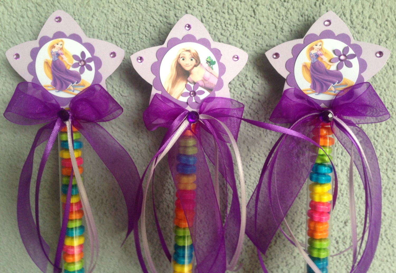 Decoracion De Rapunzel Para Fiestas Infantiles ~ Articulos para fiestas infantiles de rapunzel  Imagui