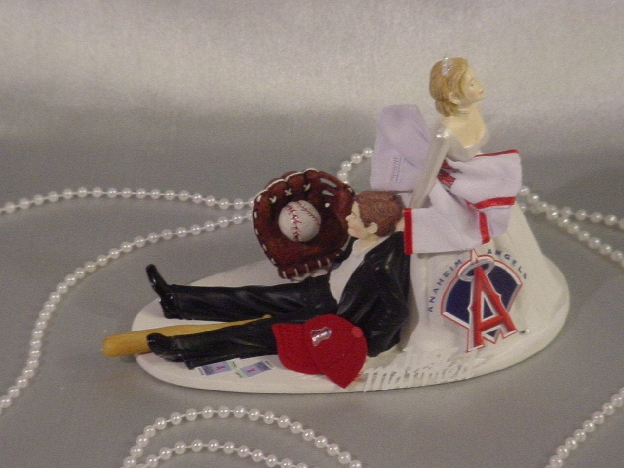 Pin Angels Baseball Hat Cake From Whisk Me Away Ideas Cake