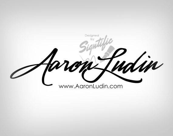 Logo Design  Web amp Graphic Services  DesignMantic The