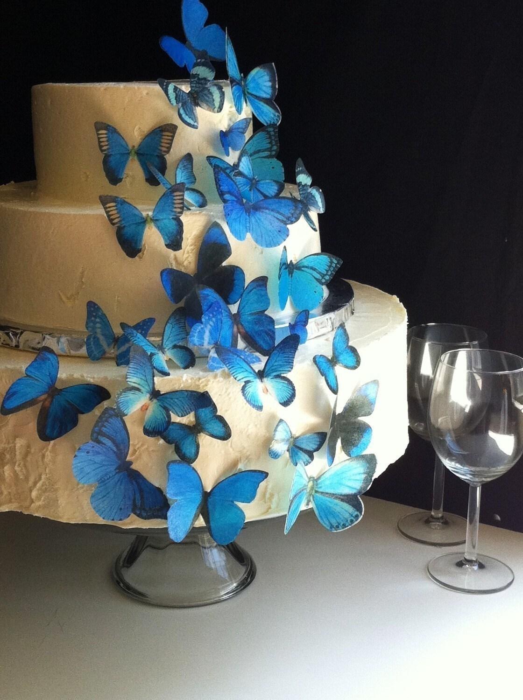 Deeds Amp Petunia Wedding Goodies On Etsy