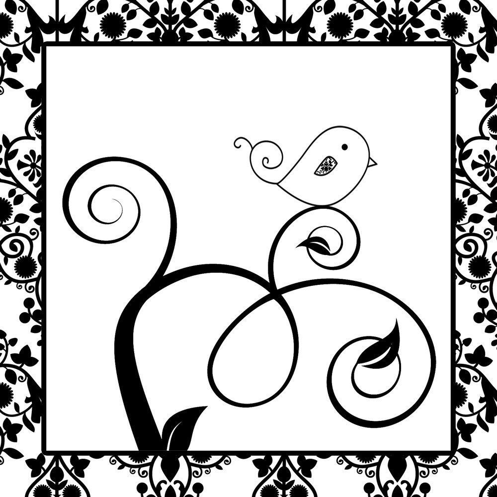 damask baby nursery damask baby nursery ralph lauren wallpaper