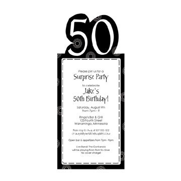 80Th Birthday Invitations Templates Free with amazing invitations layout