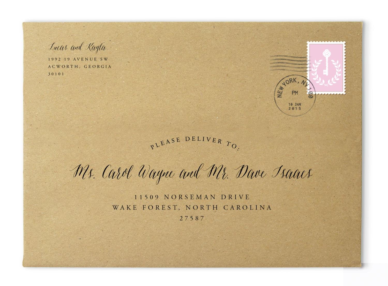 Resignation letter envelope cover giftedalways resignation letter envelope cover spiritdancerdesigns Gallery